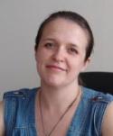 Екатерина Екимова